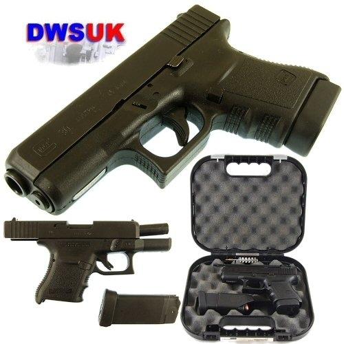 Glock 30  45ACP Ultra Compact - DWSUK