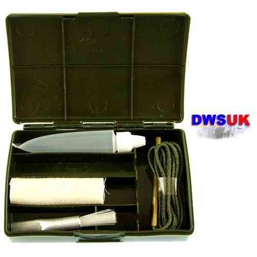 5.56mm Cleaning Kit