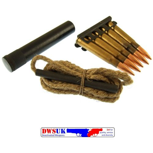 .303 Military Accessory Kit