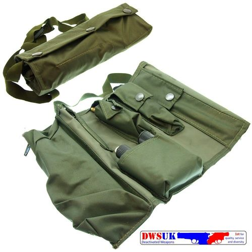GPMG Cleaning Kit