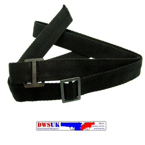 M16 Military Sling