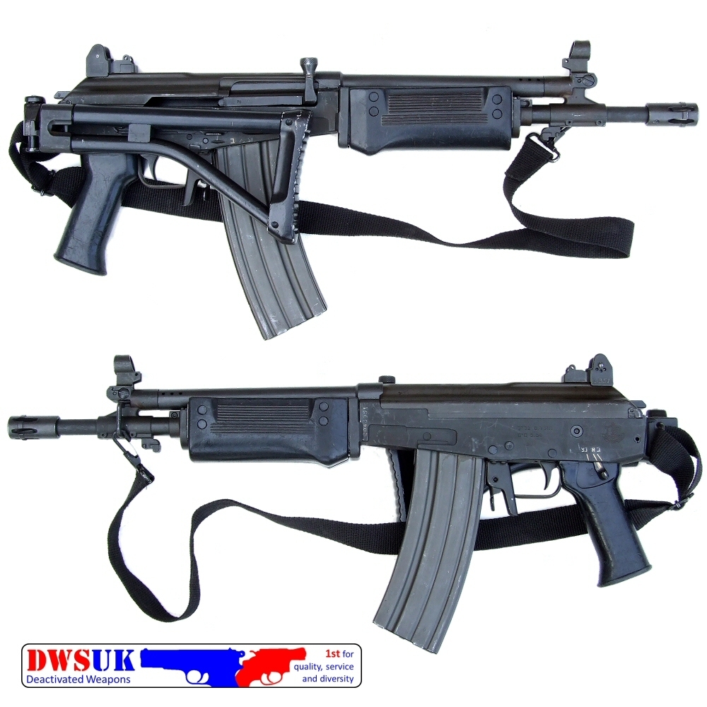 Israeli Ak Parts: For Sale: Israeli Fab Defense Butt Stock
